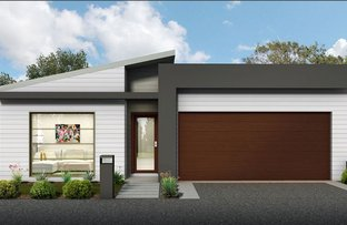 Picture of Lot 112 Weedrook Street, Park Ridge QLD 4125