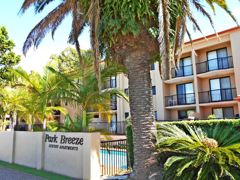 43/61-69 North St, Southport QLD 4215, Image 0