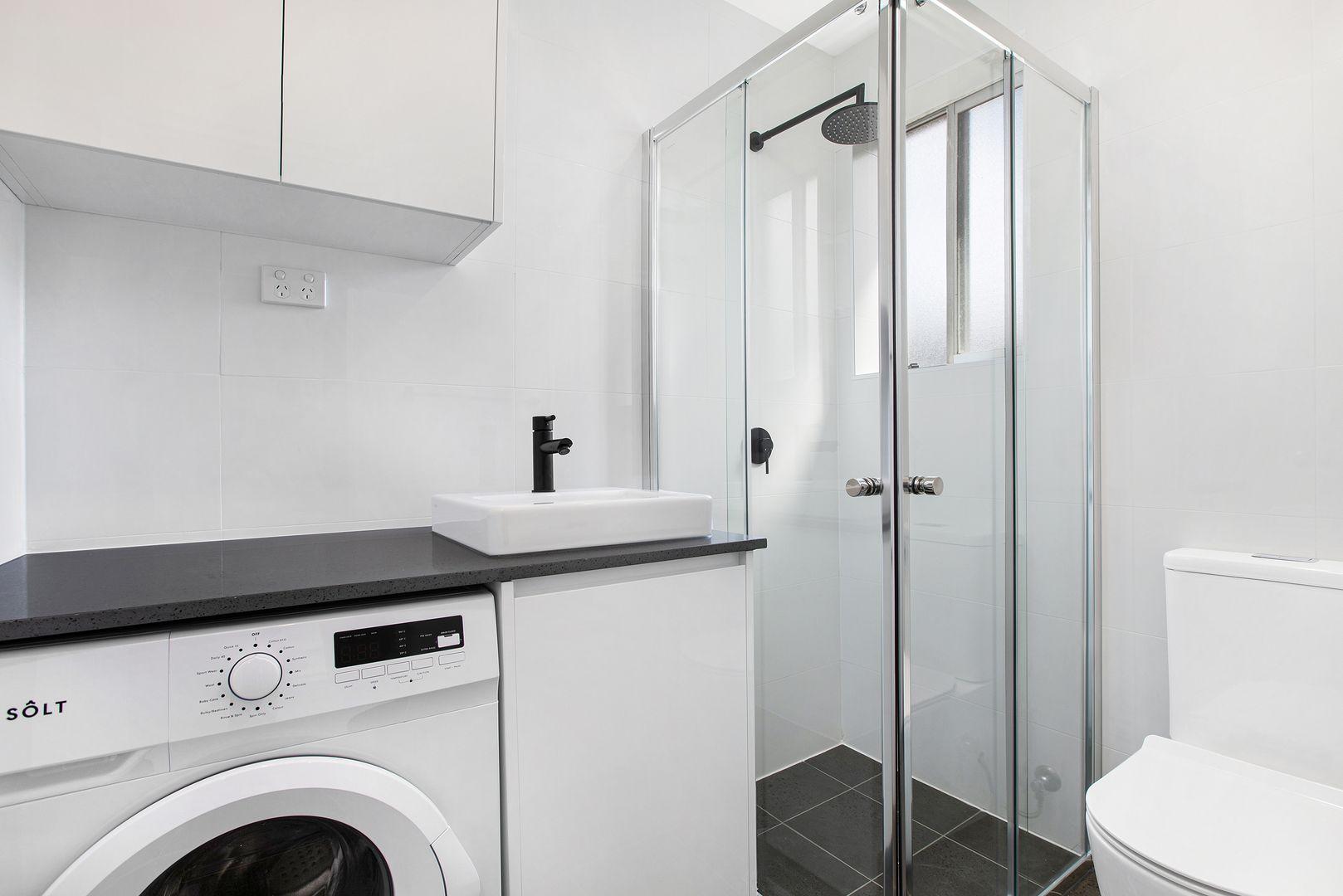 38a Ewart Street, Dulwich Hill NSW 2203, Image 2