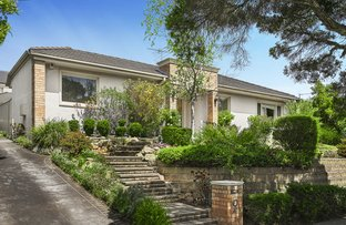Picture of 1/30 Tower Road, Balwyn North VIC 3104
