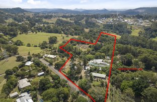 171 Burnside  Road, Burnside QLD 4560