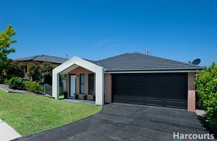 Picture of 4 Merrivale Road, Mount Hutton NSW 2290