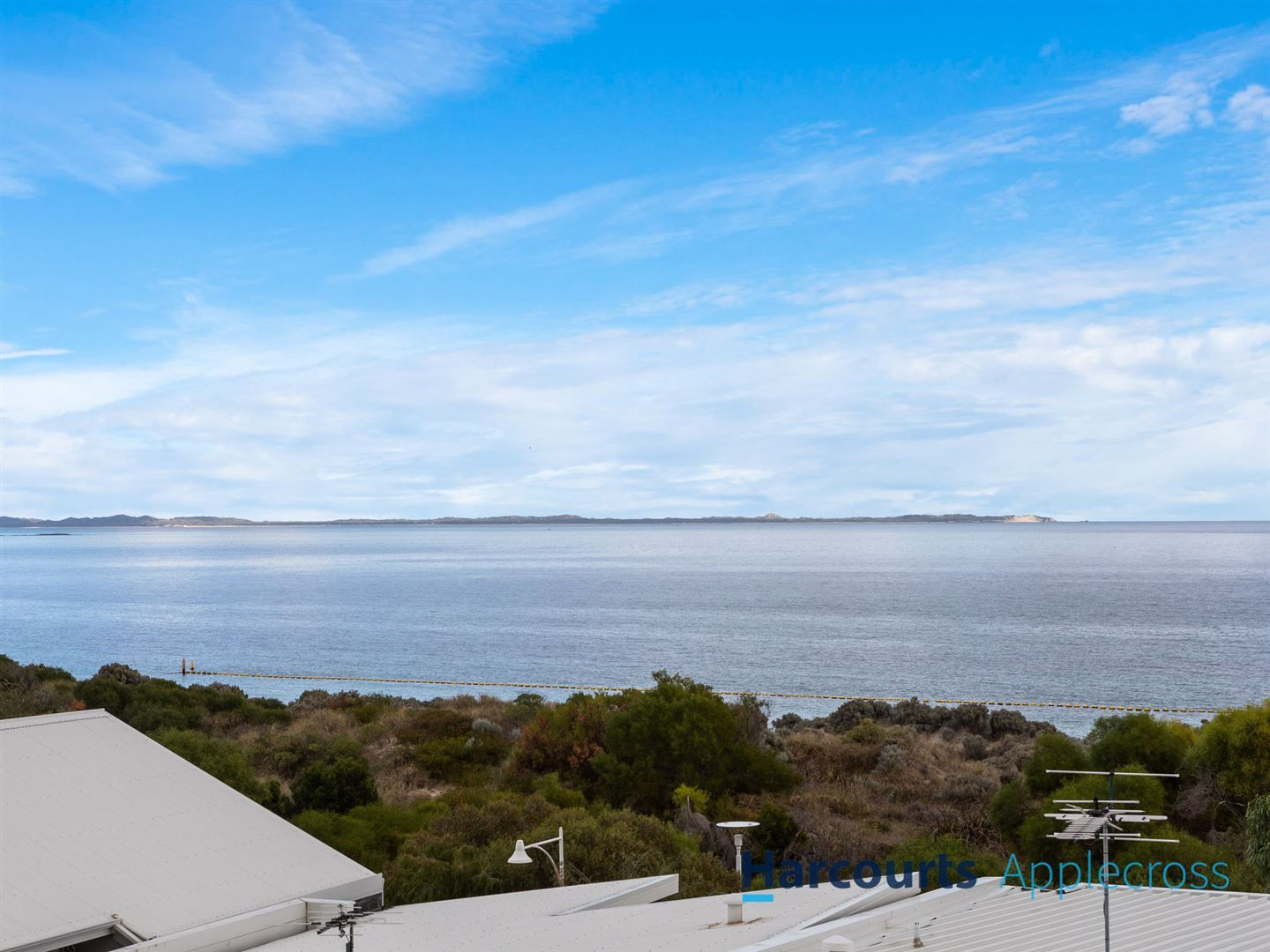 17/19 Perlinte View, North Coogee WA 6163, Image 1