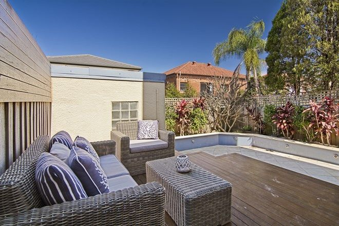Picture of 37 Cammeray Road, CAMMERAY NSW 2062