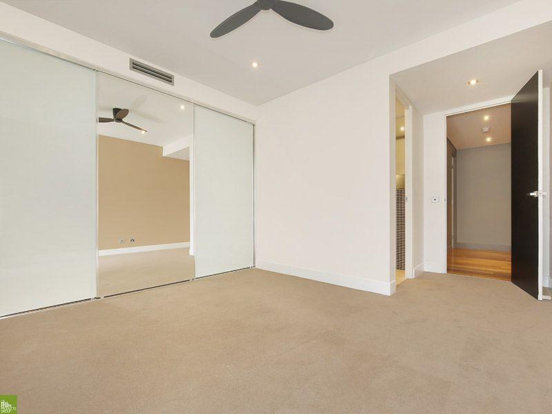 606/53-61 Crown Street, Wollongong NSW 2500, Image 2
