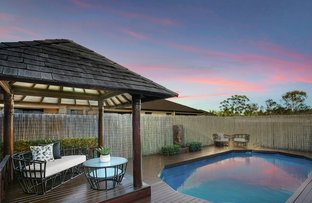 Picture of 68 Matthews Way, Wakerley QLD 4154