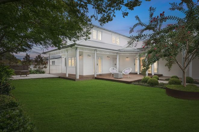 Picture of 221a Connells Point Road, CONNELLS POINT NSW 2221