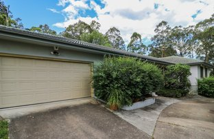 624 Wingham Road, Taree NSW 2430