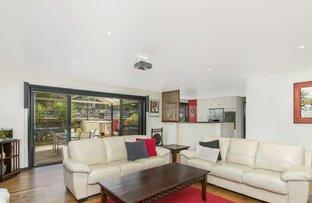 12 Allworth Drive, Davidson NSW 2085
