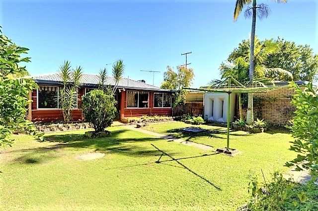 281 Nicklin Way, Warana QLD 4575, Image 1
