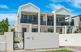 Picture of 41A Beach Road, Hampton VIC 3188