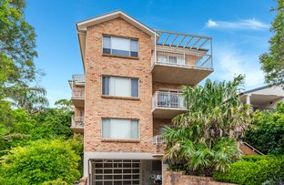 6/25 Mercury Street, Wollongong NSW 2500
