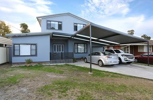 31 Medley Ave, Liverpool NSW 2170