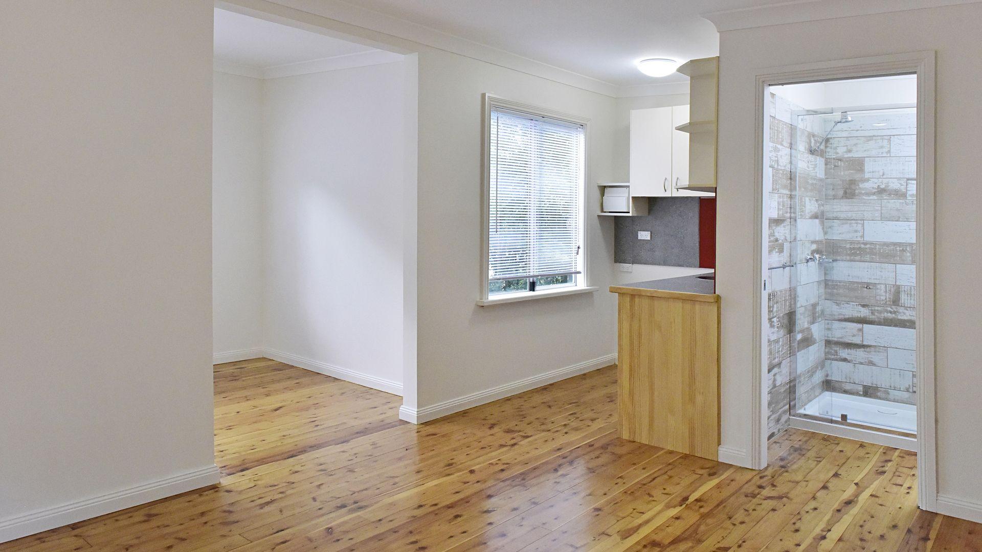 78a Karwin Avenue, Springfield NSW 2250, Image 1