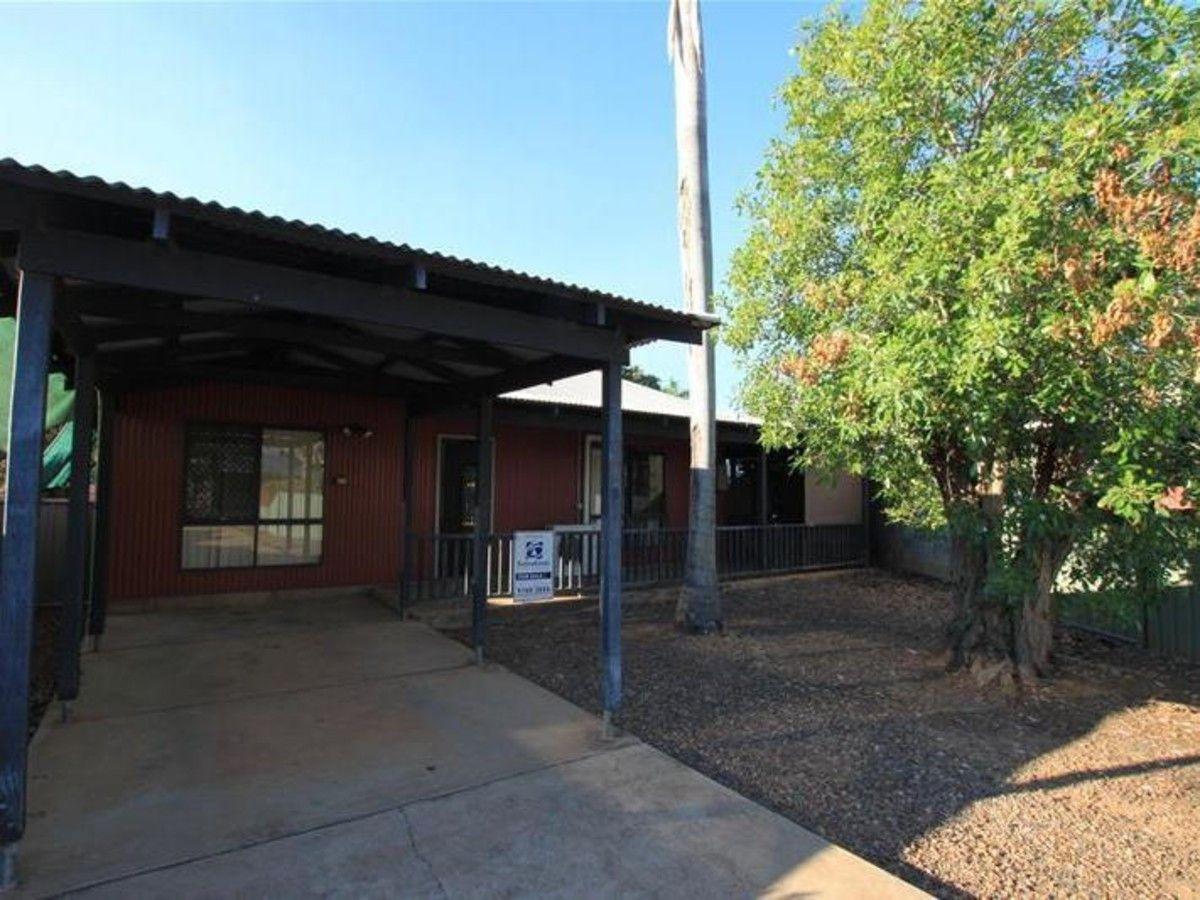 8b Plum Court, Kununurra WA 6743, Image 1