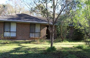 Picture of 1286 Bull Creek Road, Ashbourne SA 5157