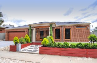 Picture of 62 Norelle Crescent, Golden Square VIC 3555