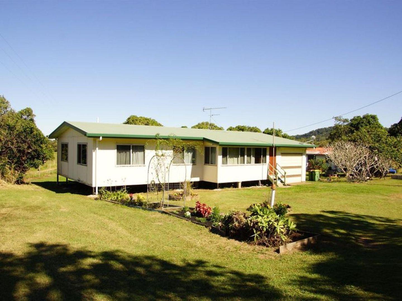 694 Sarina Beach Road, Sarina QLD 4737, Image 0