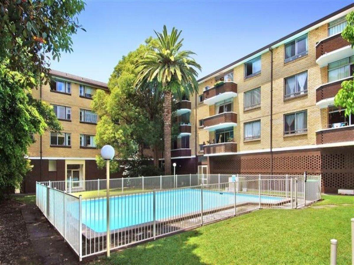 23/65-69 Avoca Street, Randwick NSW 2031, Image 0