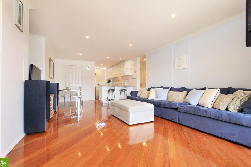 12/42-44 Cliff Road, North Wollongong NSW 2500, Image 1