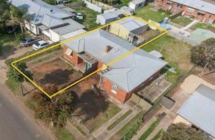 Picture of 24 Johnston Road, Elizabeth Downs SA 5113