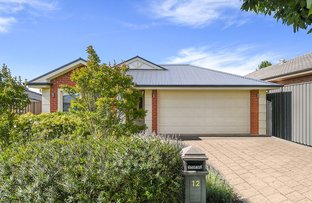 Picture of 12 Carlson Street, Mount Barker SA 5251