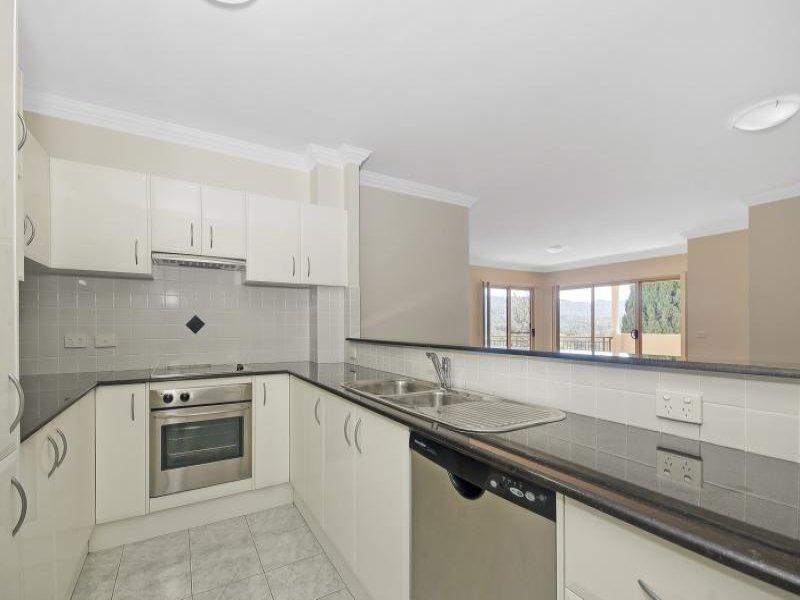 14/36-38 Loftus Street, Wollongong NSW 2500, Image 0