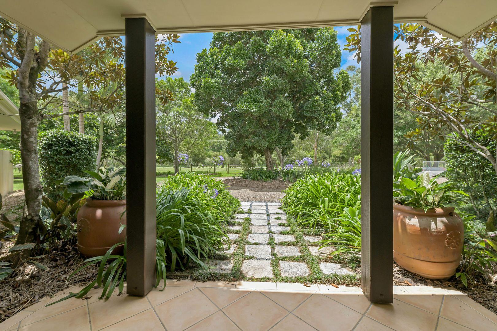 48 Lower Landershute Road, Palmwoods QLD 4555, Image 2