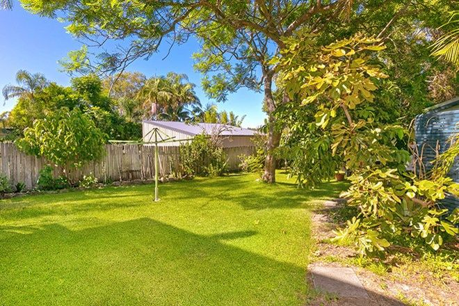 Picture of 1/31 South Creek Road, DEE WHY NSW 2099