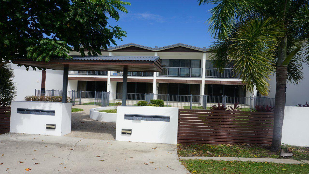 6/74A Powell Street, Bowen QLD 4805, Image 0