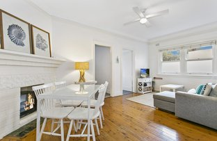 Picture of 1/5 Griffin Street, Manly NSW 2095