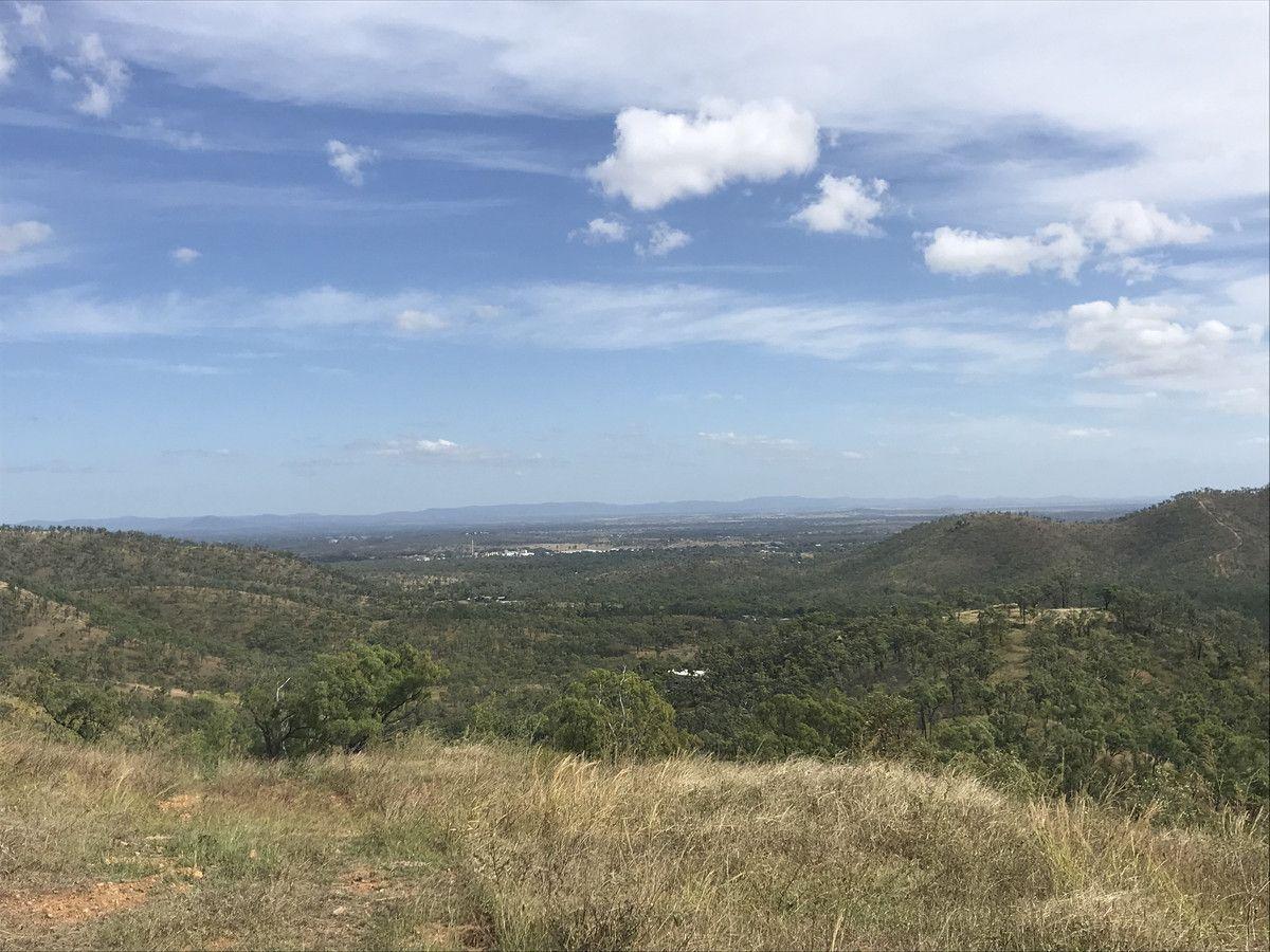 494 Yeppoon Road, Limestone Creek QLD 4701, Image 0