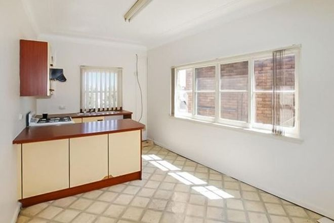 Picture of 92A Anderson Avenue, PANANIA NSW 2213
