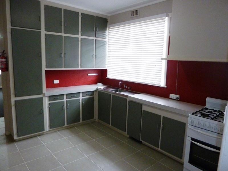 249 Lawrence Street, Wodonga VIC 3690, Image 1