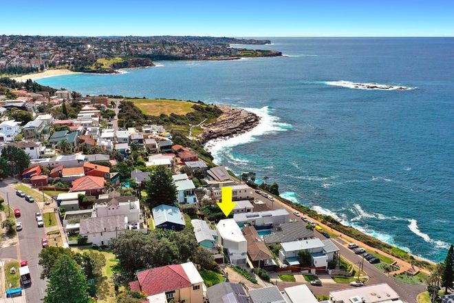 Picture of 4 Wisdom Street, SOUTH COOGEE NSW 2034