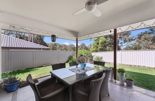 Picture of 2 Kearn Close, Boambee East NSW 2452