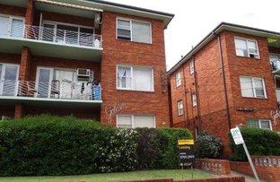 Picture of 5A/3A Grainger Avenue, Ashfield NSW 2131