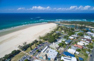 Picture of 5/36 Marine Parade, Kingscliff NSW 2487