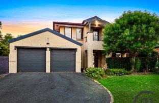 Picture of 118 Meurants Lane, Glenwood NSW 2768