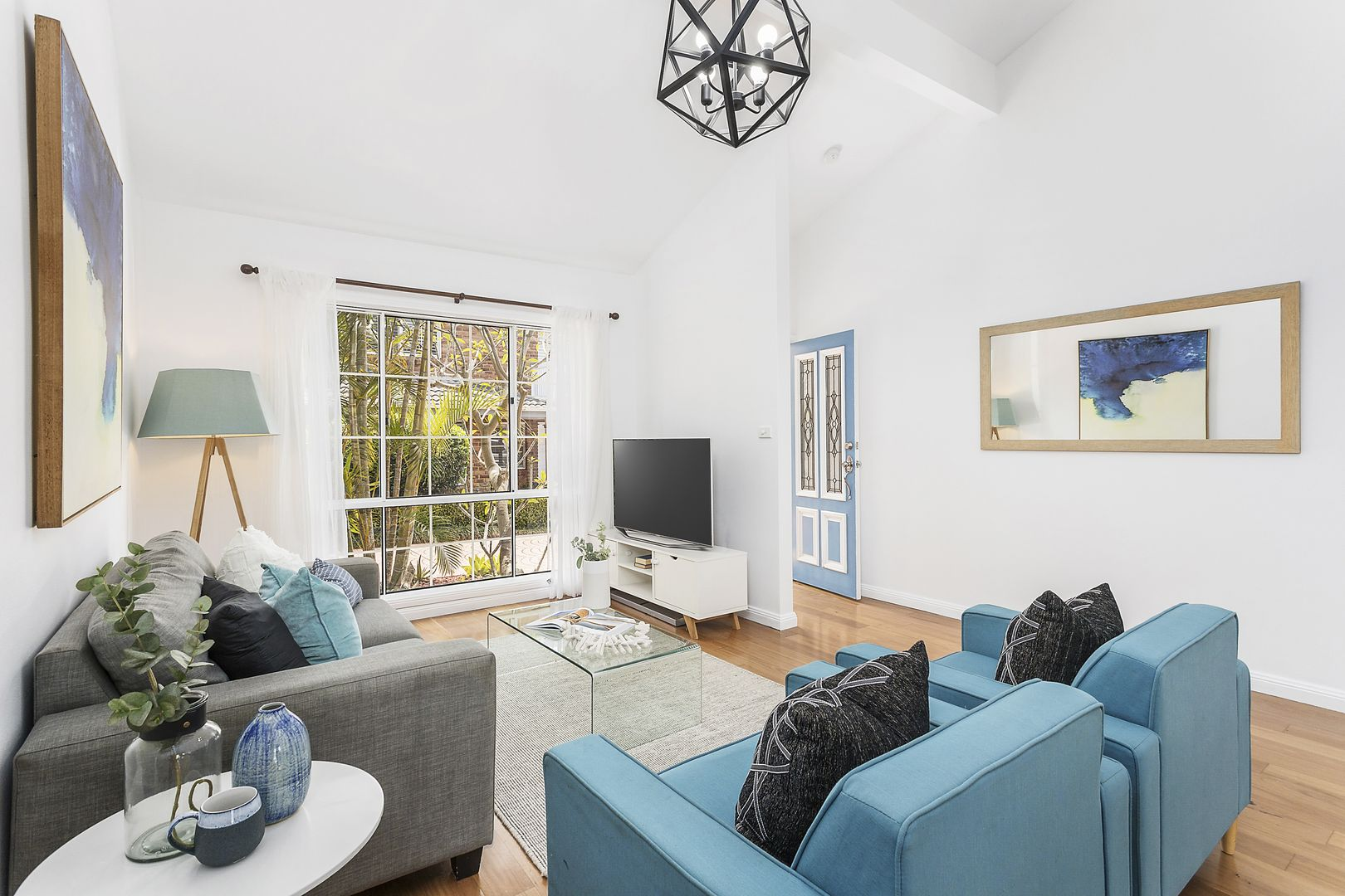 2/41 Gannons Road, Caringbah NSW 2229, Image 2