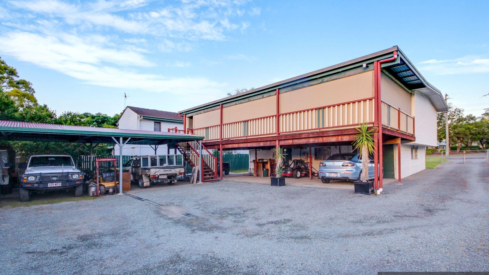 48 Brisbane Street, Beaudesert QLD 4285, Image 2