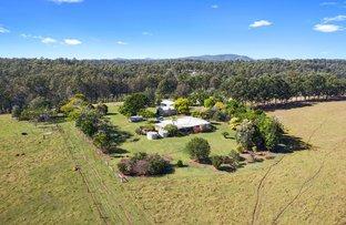 Picture of 35 Arborten Road, Glenwood QLD 4570