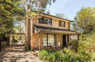 12 Renwick Drive, Balaclava NSW 2575