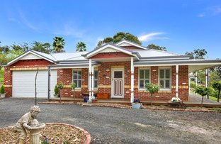 Picture of 26B Bell Street, Seville VIC 3139