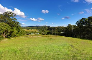 30 (Lot 21) Clearview Place, Rosemount QLD 4560