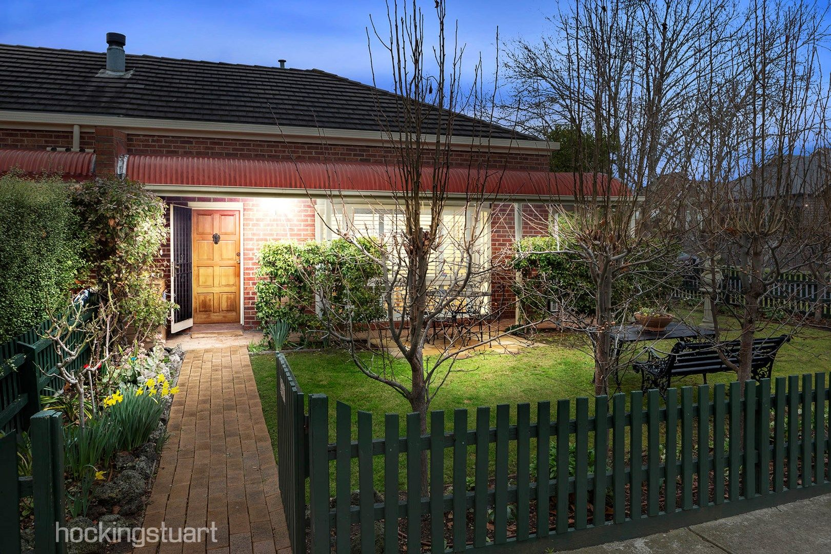 4/6 Ardrie Road, Malvern East VIC 3145, Image 0