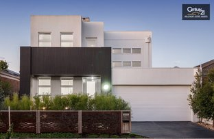 Picture of 14 Palmer Avenue, Point Cook VIC 3030