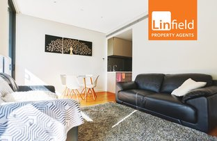 810/225 Pacific Highway, North Sydney NSW 2060