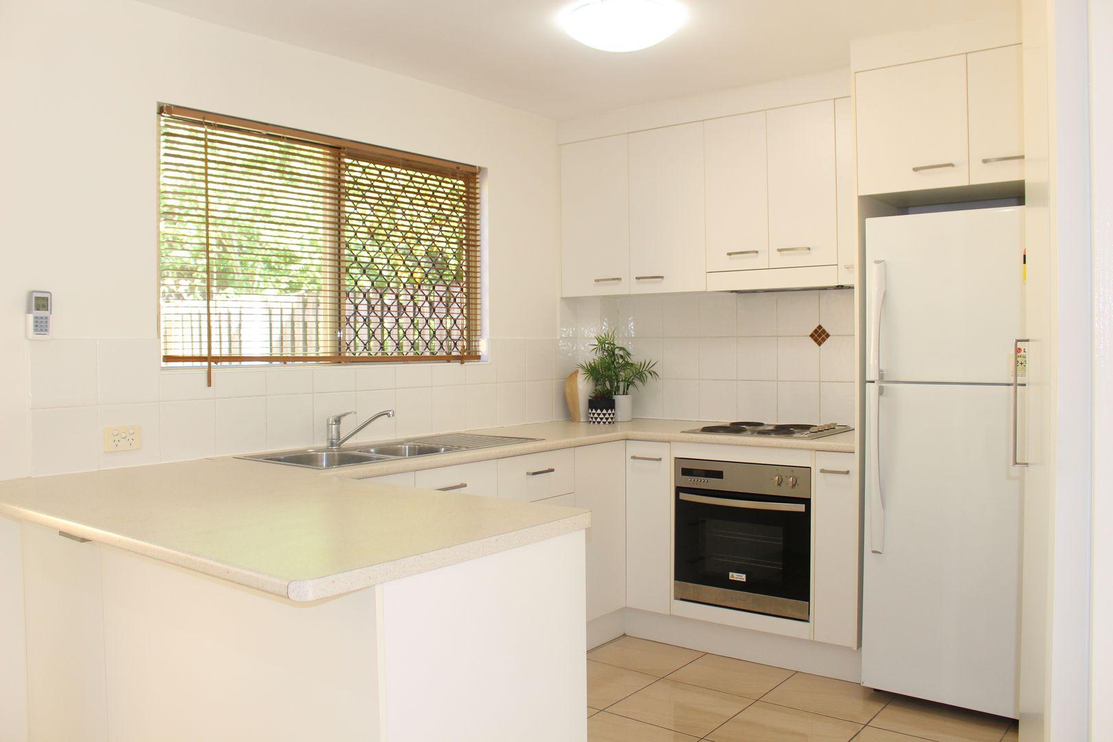 9/24 Brisbane Street, St Lucia QLD 4067, Image 1