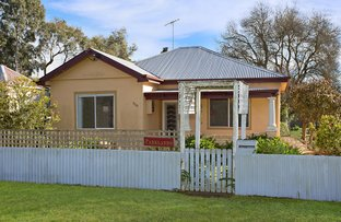 Picture of 116 Bell Street, Penshurst VIC 3289